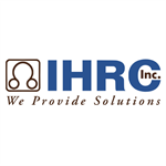 IHRC, Inc. to help FDA advance laboratory safety and security